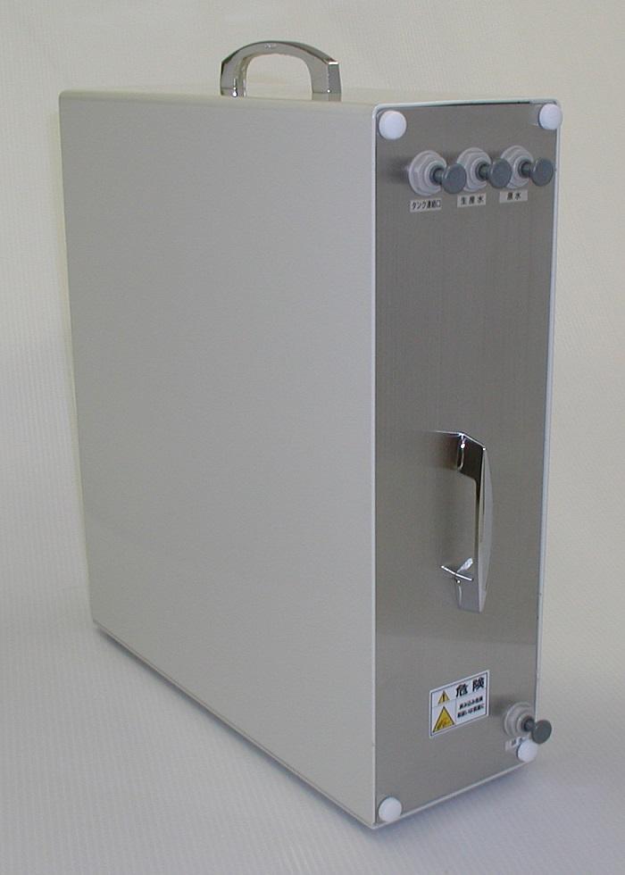 ROIER-2逆浸透膜純水装置ROIER-2